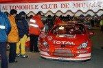 mc04-5montegronholm8-150x99